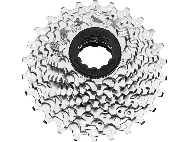 SRAM PG-1130 takapakka 11-vaihteinen , hopea